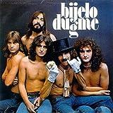 Best of 1974-1983