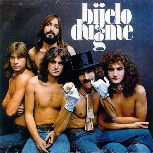 Bijelo Dugme - Best - Zortam Music