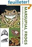 Marsupial Frogs - Gastrotheca  and Al...