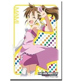 ブシロードスリーブコレクションHG (ハイグレード) Vol.398 アニメ アイドルマスター 『双海真美』