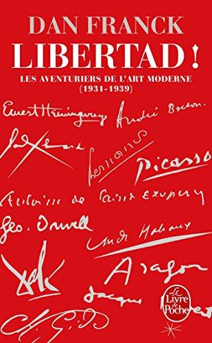 libertad-les-aventures-de-lart-moderne-1931-1939