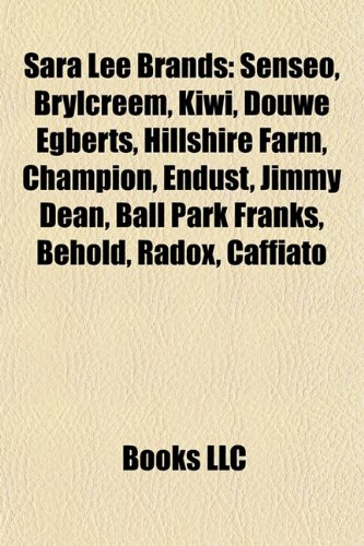sara-lee-brands-senseo-brylcreem-kiwi-douwe-egberts-hillshire-farm-champion-endust-jimmy-dean-ball-p