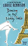 Dancing in My Nuddy- Pants (Confessions of Georgia Nicholson)