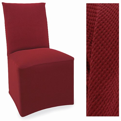 Dining Room Slipcovers Armless Chairs: Squidoo Page Not Found