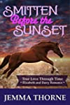 Smitten Before the Sunset: A Western...