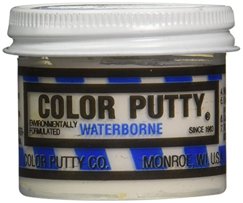 color-putty-company-200-water-based-formula-368-ounce-white