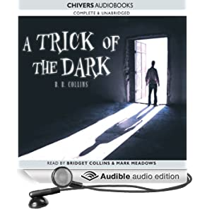 A Trick of the Dark (Unabridged)
