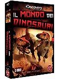 Il Mondo Dei Dinosauri (2 Dvd)