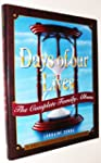 Days of Our Lives: The Complete Famil...