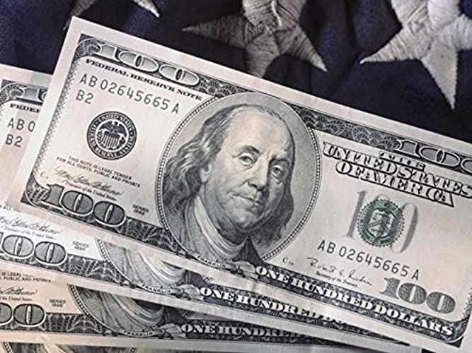 The Age of Benjamin Franklin Season 1 Episode 24
