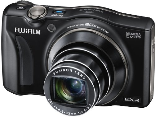 fujifilm-finepix-f800exr-camera-black-16mp-20x-optical-zoom-3-inch-lcd