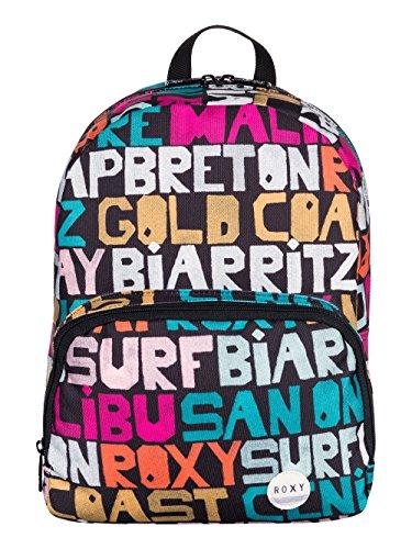 roxy-zaino-donna-always-core-multicolore-typo-is-everywhere-combo-black-30-x-24-x-105-m-8-litri