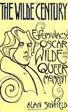 The Wilde Century