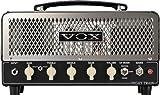 VOX ヴォックス ギター用 15W 真空管 アンプ・ヘッド ナイトトレイン Night Train NT15H