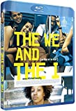 The we and the I [Blu-ray]