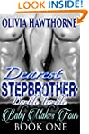 Dearest Stepbrother: Double Trouble -...