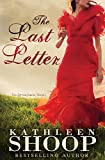 The Last Letter (The Letter Series) (Volume 1)