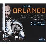 Handel: Orlando - 2CD Set