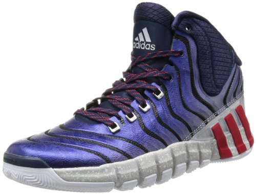 adidas-adipure-crazyquick-20-g98405-herren-basketballschuhe-blau-collegiate-navy-light-scarlet-runni