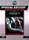 アポロ13 10th アニバーサリー スペシャル・エディション [DVD]