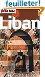 Petit Fut� Liban