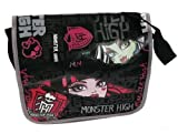 Monster High 'Courier' Character Despatch Bag