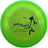 Whamo Fastback Eurablend Frisbee Dog Disc