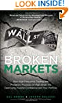 Broken Markets: How High Frequency Tr...
