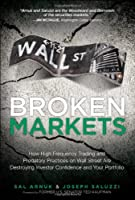 Broken Markets ebook download
