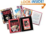 Tarot To Go! (Activity Kit): Book and...