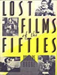 Lost Films of the Fifties
