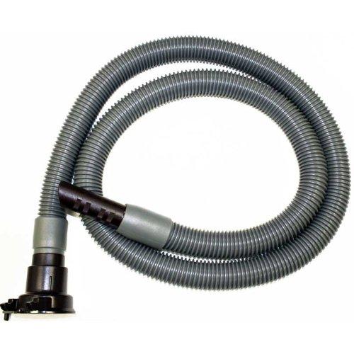 Kirby Vacuum Cleaner Suction Hose Swivel G5