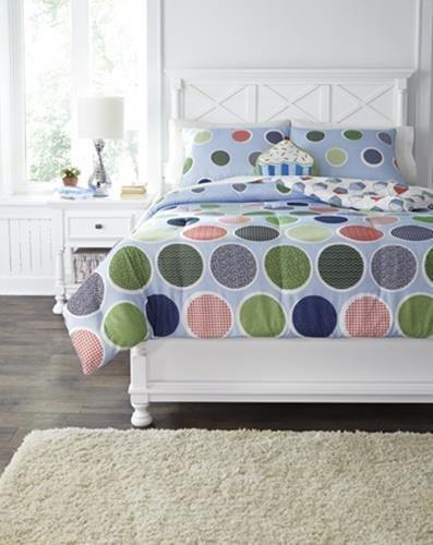 signature-design-by-ashley-jandi-comforter-full-multicolor-by-signature-design-by-ashley