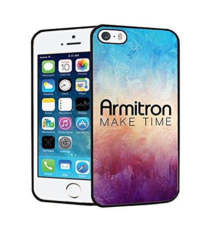 cool-armitron-brand-iphone-5s-se-telefon-kasten-hulle-case-iphone-5-se-armitron-ruck-hulle-armitron-