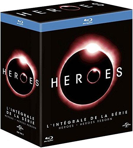 heroes-heroes-reborn-lintegrale-blu-ray