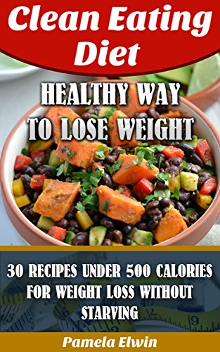 Eating plan for weight loss picture 2