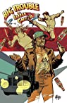Big Trouble In Little China, tome 3 par Powell