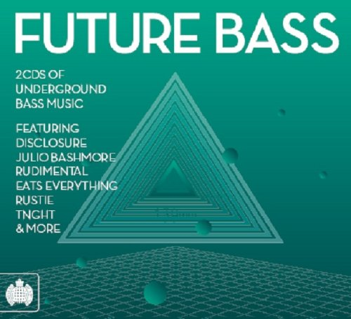 VA-Future Bass - Ministry Of Sound-(MOSE298INT)-WEB-2012-PWT Download