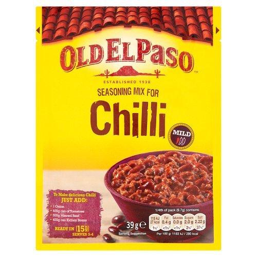 old-el-paso-chilli-seasoning-mix