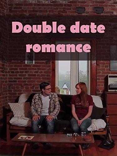 Double date romance