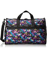 LeSportsac Large Weekender Handbag