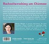 Image de Zipfelklatscher, 5 CDs