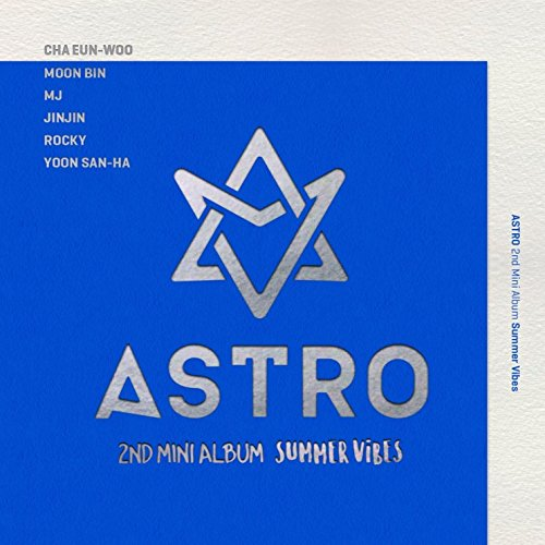 astro-2nd-mini-album-summer-vibes-cd-photobook-postcard-photocard-random-character-card-random