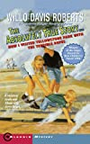 The Absolutely True Story...How I Visited Yellowstone Park With The Terrible Rupes (068981464X) by Roberts, Willo Davis