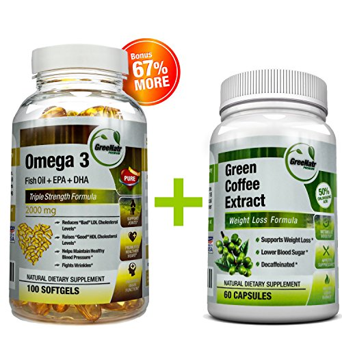 Top best 5 fish oil reviews for sale 2016 product for Fish oil for sale