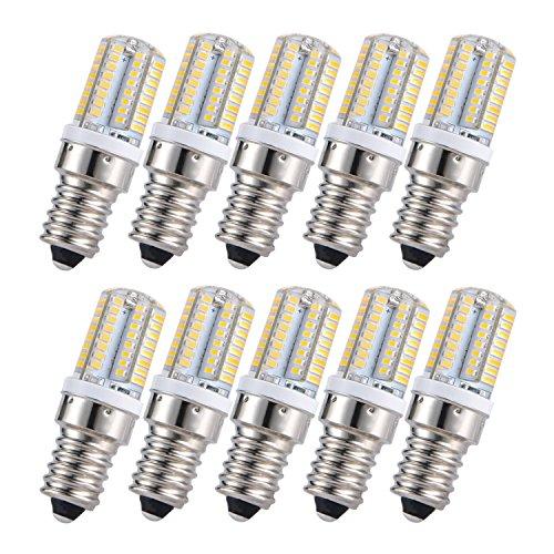 liqoor-10x-e14-3w-230-lumen-blanco-caliente-blanco-fresco-lampara-del-bulbo-de-la-lampara-led-de-sus