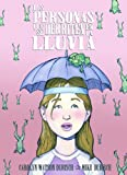 img - for Las Personas Que Se Derriten En La Lluvia, Una Nueva Chica En el Peublo (The People That Melt in The Rain) (Spanish Edition) book / textbook / text book