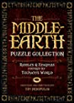 The Middle-earth Puzzle Collection: R...