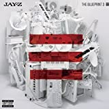 "The Blueprint 3 (Explicit) [Explicit]von ""Jay-Z"""