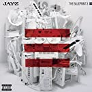 The Blueprint 3 [Explicit]